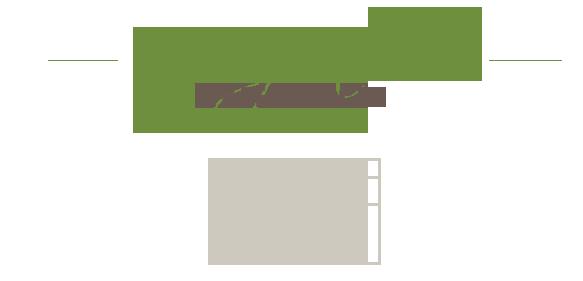 designmoebel